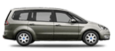 Used MPV for sale in Manchester